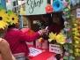 Flower Shop Activity